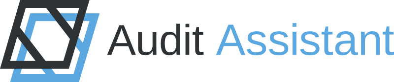 Powered by Audit Assistant